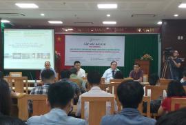 """Triển lãm Entech Vietnam 2019 với chủ đề """"Rác thải và Năng lượng"""" sắp khai mạc tại TP.HCM"""