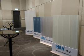 Elita GC - Tấm lợp nhựa F.R.P phủ Gelcoat Công nghệ NewZealand