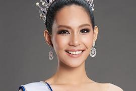 Lùi thời điểm tổ chức Hoa hậu Quốc tế sang năm 2021