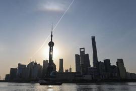 3.100 tỷ USD tài sản của giới siêu giàu sẽ bị Covid-19 'đánh bay' trong năm 2020