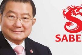 Tỷ phú Thái phủ nhận chuyện bán lại Sabeco