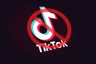 """Dù đang là ứng dụng """"must-have"""" của giới trẻ toàn cầu, TikTok lại vừa bị cấm tại Ấn Độ"""