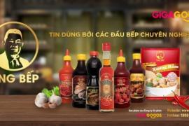 Ông Bếp – gia vị không thể thiếu trong gian bếp gia đình Việt