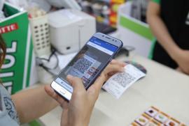 Chung tay nâng tỷ lệ thanh toán không tiền mặt trong kênh bán lẻ