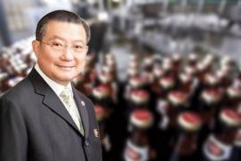 Tỷ phú ngoại đánh chiếm trụ cột kinh tế Việt Nam