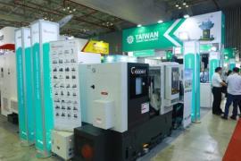 Đài Loan đóng vai trò quan trọng trong ngành kỹ thuật của thế giới
