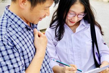 Các trường đại học phải công bố điểm chuẩn trước ngày 22/7