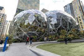 Câu chuyện kinh doanh Điều tra chấn động: Amazon chơi xấu, 'giả vờ' đầu tư sau đó lấy cắp toàn bộ dữ liệu để cho ra sản phẩm y hệt khiến hàng loạt startup chết yểu