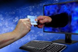 Ngân hàng cảnh báo thủ đoạn mạo danh nhân viên ngân hàng để lừa đảo mở thẻ tín dụng giả