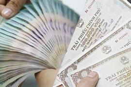 Chính phủ ban hành Nghị định sửa đổi, bổ sung một số quy định về phát hành trái phiếu doanh nghiệp