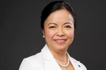 Chủ tịch Nguyễn Thị Mai Thanh: Tiên phong niêm yết lên sàn, REE sau 20 năm nhìn lại chỉ có được chứ không mất!