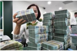 Đề xuất nới lỏng 'room' tín dụng cho các ngân hàng, hạn chế thấp nhất việc xin điều chỉnh hạn mức
