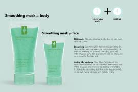 Bộ sản phẩm làm sạch da mặt của ENDLESS BEAUTY – Giải pháp cho làn da Việt
