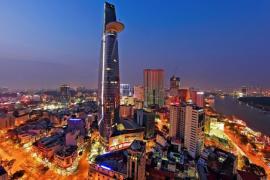 Sẽ có đột phá M&A trong lĩnh bất động sản Việt Nam?
