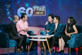Quang Dũng: Tôi rất may mắn vì có duyên gặp gỡ nhạc sĩ Trịnh Công Sơn