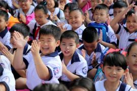 Đề xuất không tăng học phí năm học 2019-2010 ở TP Hồ Chí Minh