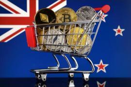 Quốc gia đầu tiên trên thế giới cho phép trả lương bằng tiền điện tử