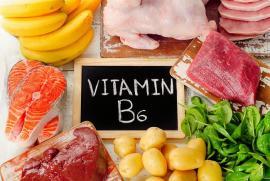5 loại vitamin đặc biệt cần cho chị em phụ nữ