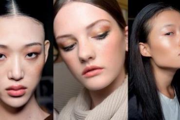 Khám phá phong cách làm đẹp đến từ khắp nơi trên thế giới