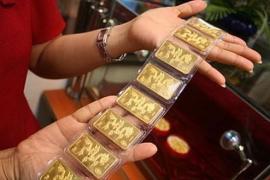Ngân hàng Nhà nước sẽ can thiệp như thế nào vào thị trường vàng?