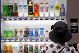 Ứng dụng công nghệ 4.0 vào kinh doanh đồ uống