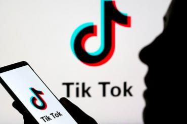 Reuters: VNG kiện TikTok, đòi bồi thường 221 tỷ đồng