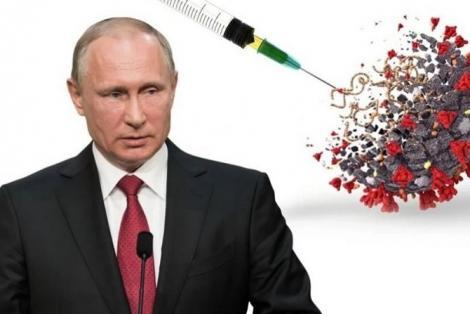 Vừa đăng ký vaccine ngừa Covid-19 đầu tiên trên thế giới, Nga sắp ra mắt loại thứ 2