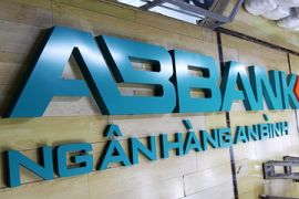'Cá biệt' ABBank
