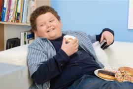 Không phải đường hay nước ngọt, đây mới là thủ phạm chính khiến bạn béo phì!