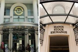 Đề xuất giao HoSE tổ chức thị trường cổ phiếu, HNX tổ chức thị trường chứng khoán phái sinh và trái phiếu