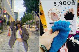 Du lịch Hàn Quốc lần đầu tiên, đảm bảo ai cũng sẽ bất ngờ trước những điều khó tin nhưng lại có thật này