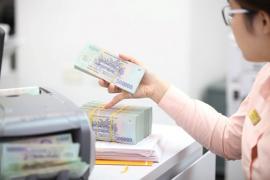 Ngân hàng Nhà nước giảm lãi suất điều hành, tiếp bước các ngân hàng trung ương trên thế giới