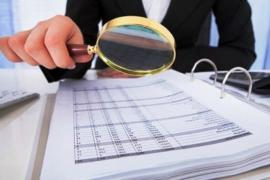 Ngành thuế 'nhận lệnh' tăng cường thanh, kiểm tra doanh nghiệp hoàn thuế lớn