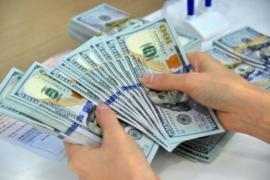 VDSC: Hiện tượng 'hiếm khi xảy ra' trên thị trường ngoại hối