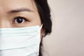Nhiễm độc thủy ngân: Tất tần tật từ triệu chứng, cơ chế cho đến điều trị