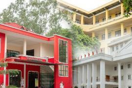 ĐH Hà Nội muốn trở thành trường màu mè hoa lá nhất Việt Nam?