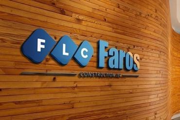 FLC Faros chuyển nhượng toàn bộ vốn tại FLCHomes, tăng vốn cho Eden Garden lên 978 tỷ đồng