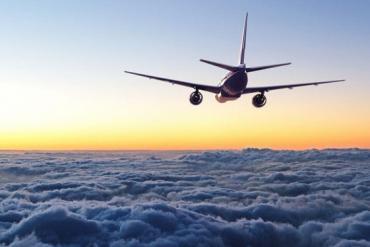 Cơ hội tốt khi học phi công tại Vinpearl Air: Ngành hàng không Việt Nam tăng trưởng gấp 3 lần thế giới nhưng thiếu nguồn nhân lực lớn