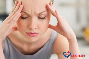 Nguyên nhân bệnh suy nhược thần kinh là gì?