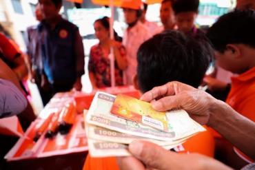 Nửa đầu năm, Viettel Global lãi trước thuế hơn nghìn tỷ nhờ đâu?
