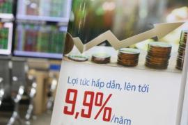 8 tháng, 10 tỷ USD chảy vào doanh nghiệp Việt qua kênh trái phiếu