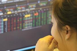 7 cổ phiếu rẻ hơn giá trị sổ sách đáng chú ý trên sàn HoSE