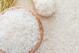 """Hạt gạo Việt tại châu Âu: Khi """"ngon, bổ, rẻ"""" là chưa đủ!"""
