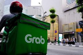 Alibaba sắp rót 3 tỷ USD vào Grab, tham vọng tấn công Đông Nam Á đã lộ rõ?