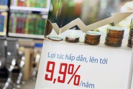 Chấn chỉnh việc chào bán, giao dịch trái phiếu riêng lẻ
