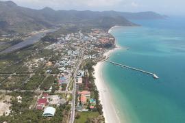 Bà Rịa - Vũng Tàu thí điểm cho 4 cơ sở du lịch lớn của tỉnh đón khách nội địa