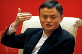 Credit Suise: Số lượng triệu phú Trung Quốc đã vượt Mỹ, đạt con số 100 triệu