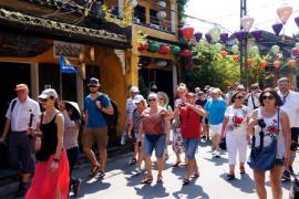 Việt Nam đứng thứ 10 những điểm đến của thế giới năm 2020