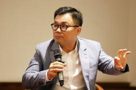 Ông Nguyễn Duy Hưng: Doanh nghiệp mà phá sản thì người lao động mất việc, khỏi cần giảm giờ làm