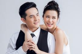 Đông Nhi và Ông Cao Thắng sẽ làm đám cưới vào tháng 11?